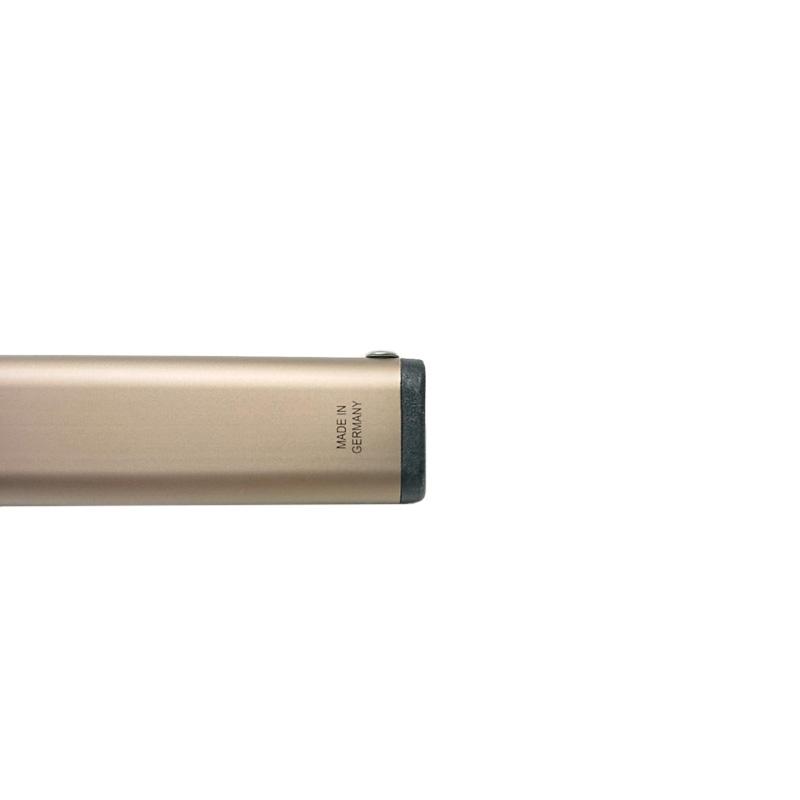 Messkluppe WALDMEISTER 80 cm (Forst), cm-Teilung, geeicht