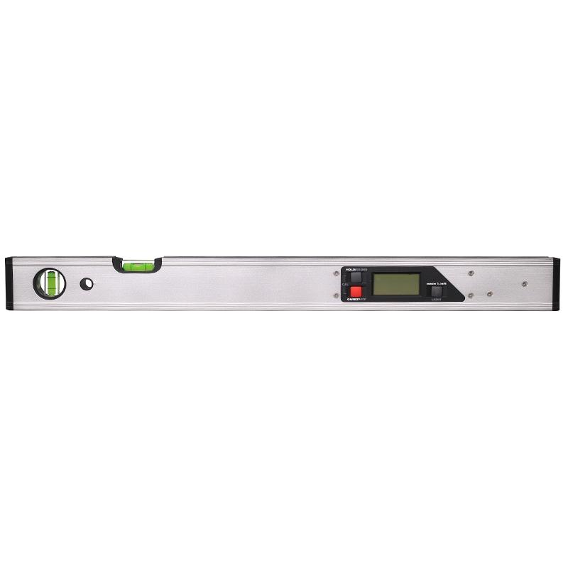 Elektronischer Neigungsmesser DIWA 60 cm