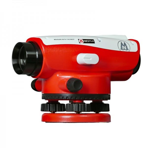 Automatisches Nivellier Nestle NLS- 24