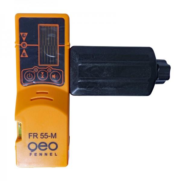Empfänger FR 55-M für Linienlaser