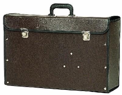 Koffer für Messrad M10/M10S/M20