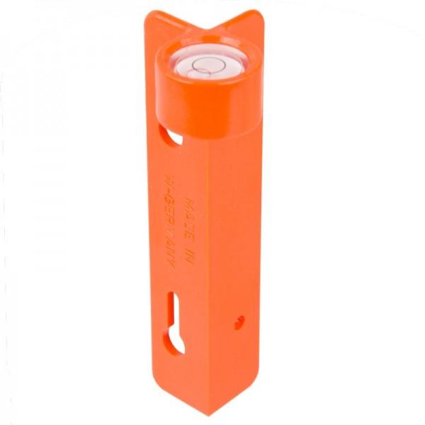 Lattenrichter LR 39 K