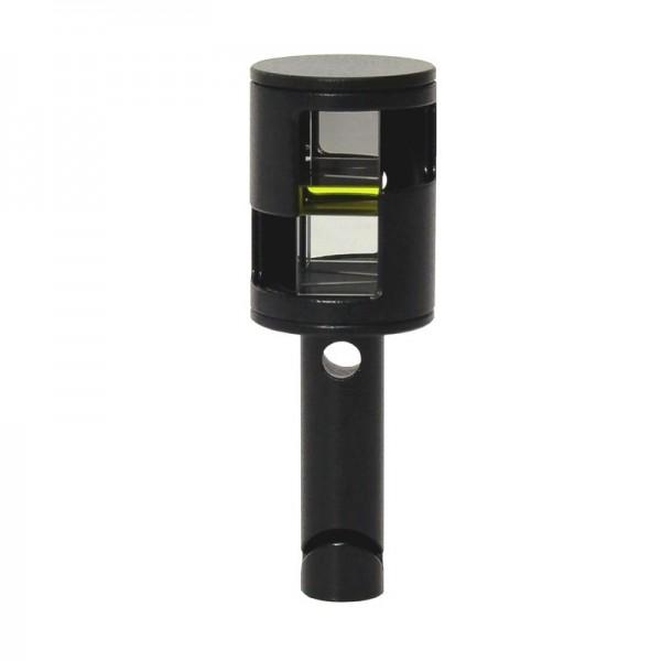 Winkelprisma F2 - Kunststoff