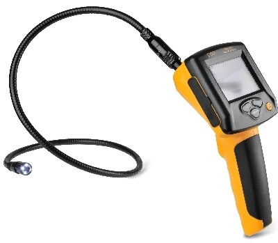 Video-Endoskopkamera FVE 100