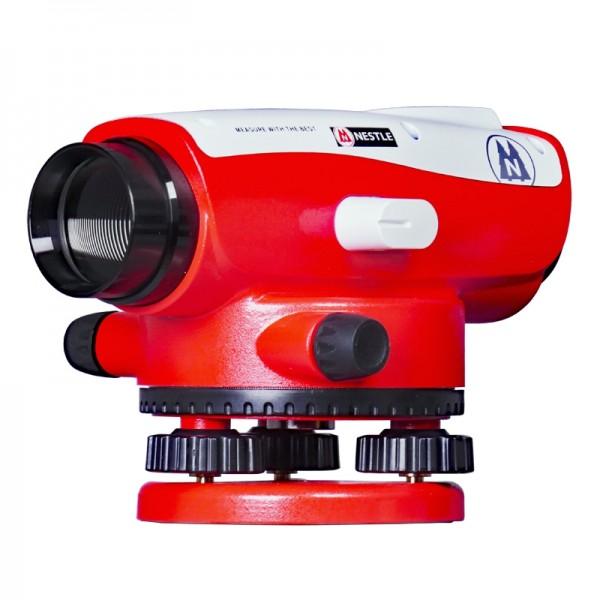 Ingenieur-Nivellier NLS-32 - Bewährtes Instrument mit hoher Genauigkeit