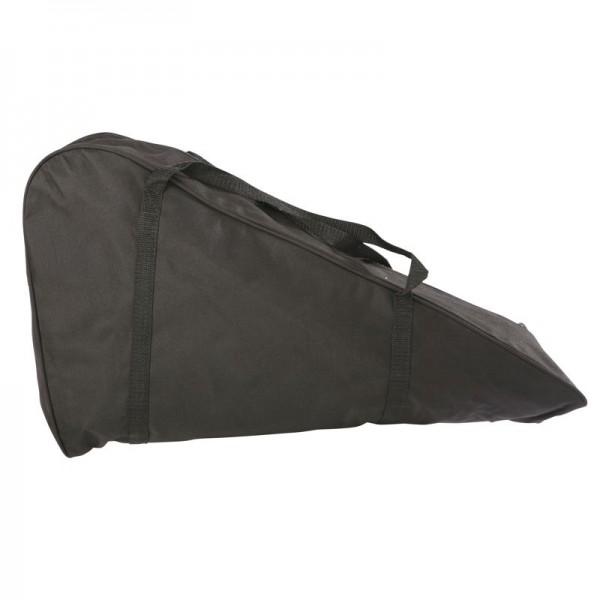 Tasche für Präzisions-Messrad