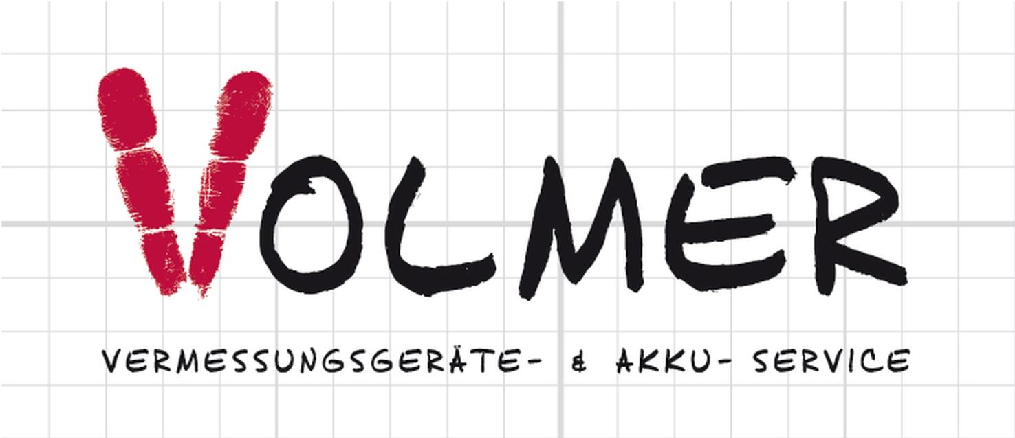 volmer-logo-1476x638