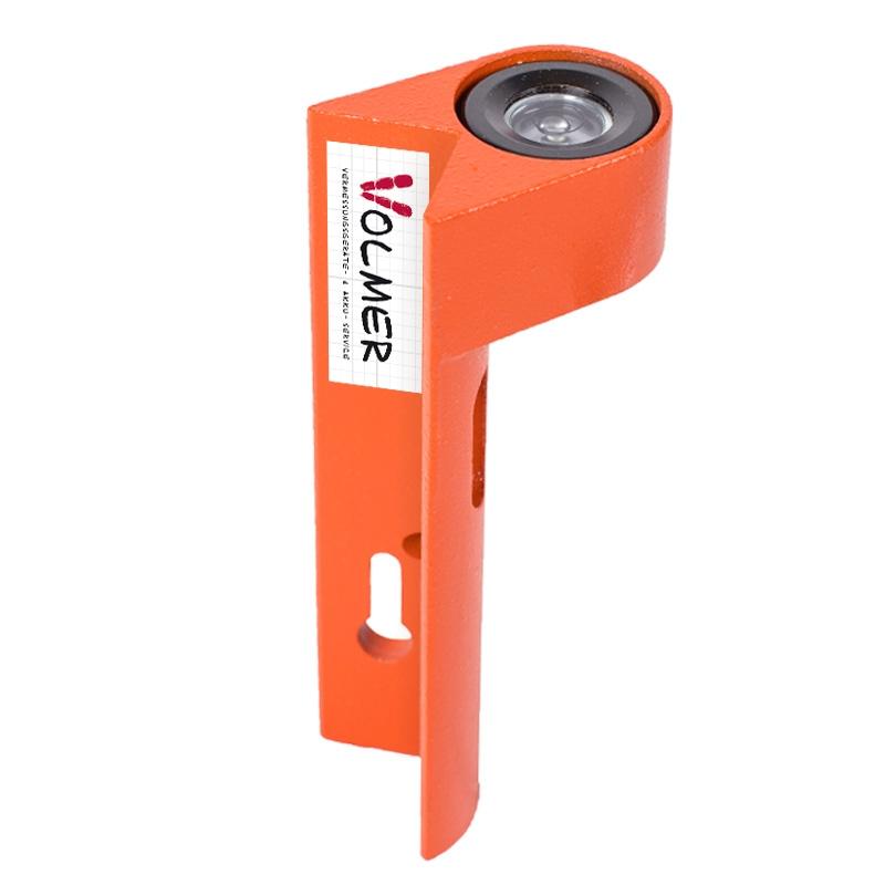 Lattenrichter LR 34