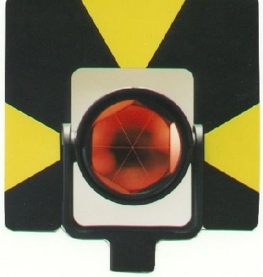 Prismenset für Leica