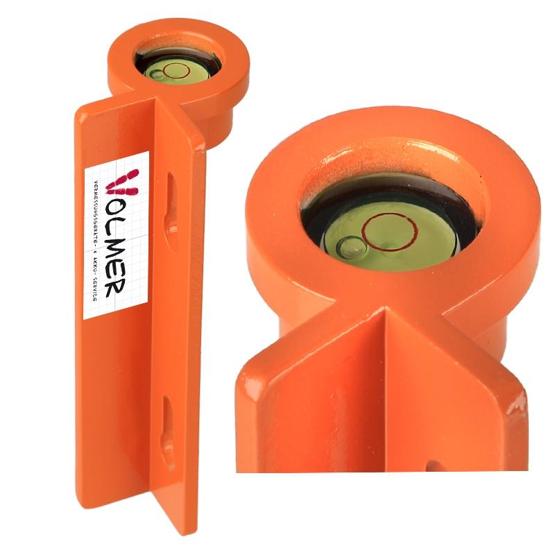 Lattenrichter LR 39 M